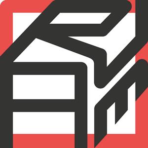fritzi_logo