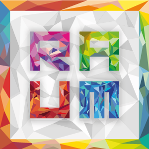 matze_logo