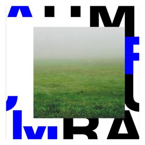 wiebke_logo