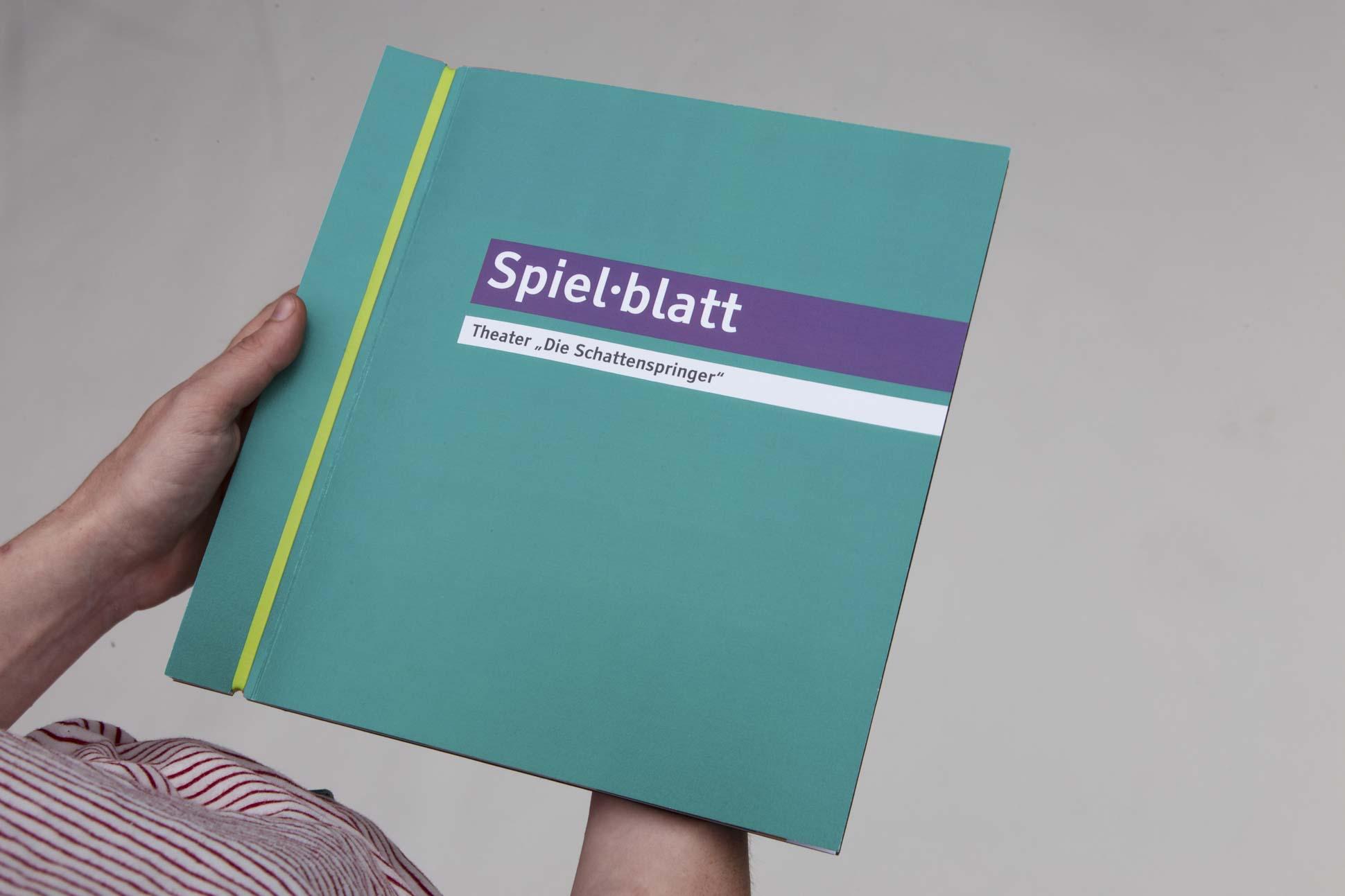 friederike_spielblatt_01_full