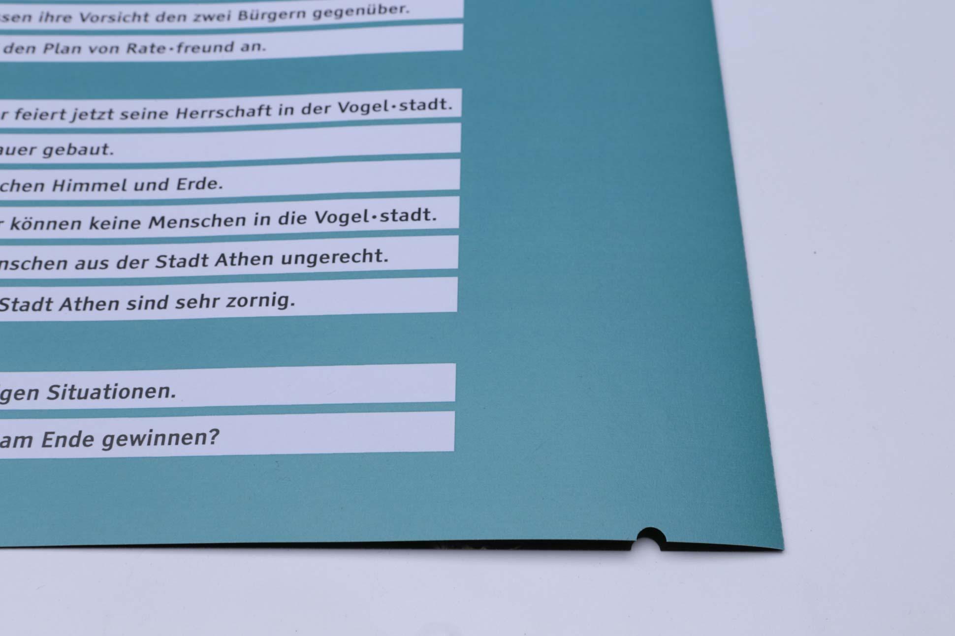 friederike_spielblatt_14_half